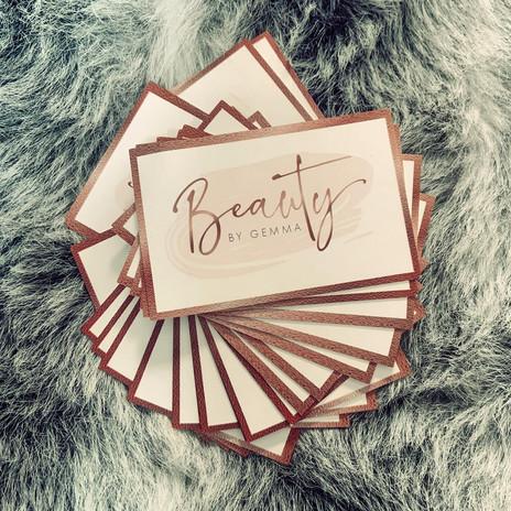 BBG business cards.jpeg