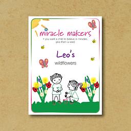 Kids_wildflower_seeds-01.png