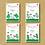 Thumbnail: Children's Grow Your Own Herb Garden Gift Set