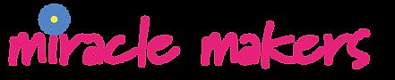 miracle_makers_logo-01.png