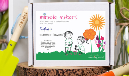 Miracle%20Maker%20Summer%20Subscription%