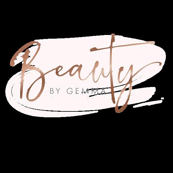 BBG Logo-15.png