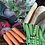 Thumbnail: Vegetable Seeds Mixed Pack