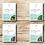 Thumbnail: Something Pretty Nurturing Grow Your Own Wellness Garden