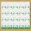 Thumbnail: 20 Packs Personalised Party Bag Pea Seeds
