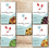 Thumbnail: Vegetable & Flower Seeds Mixed Pack