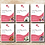 Thumbnail: Ultimate Pretty Flower Seeds Gift Pack
