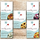 Thumbnail: Easy-Grow Flower Seeds Mixed Pack