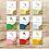 Thumbnail: Pick Your Own Garden Seeds Gift Set