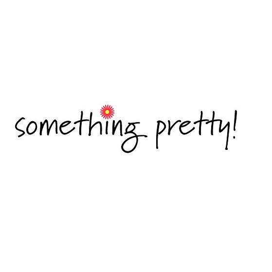 something_pretty_etsy_logo-01.jpg