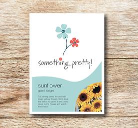 sp_sunflower_seeds.png