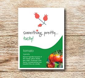 sp_tasty_tomato_tigerella_seeds.png