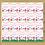 Thumbnail: 20 Packs Personalised Party Bag Alyssum Seeds