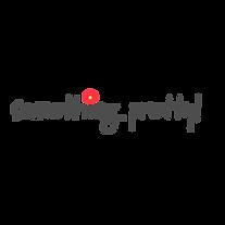 SOmething_pretty_logo.png