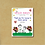 Thumbnail: 20 Packs Personalised Party Bag Pansy Seeds