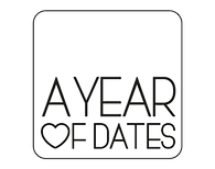 440-4409964_a-year-of-dates-year-of-date