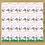Thumbnail: 20 Packs Personalised Party Bag Nigella Seeds