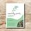 Thumbnail: Rosemary Seeds