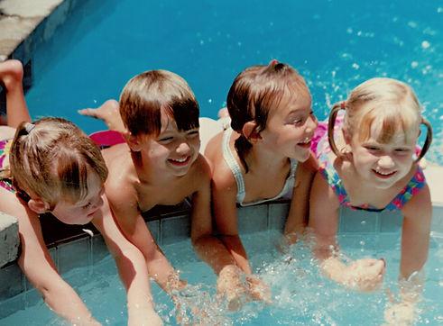 Char's Swim Kids.jpg
