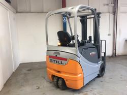 StillRX 20-16Electric Forklift