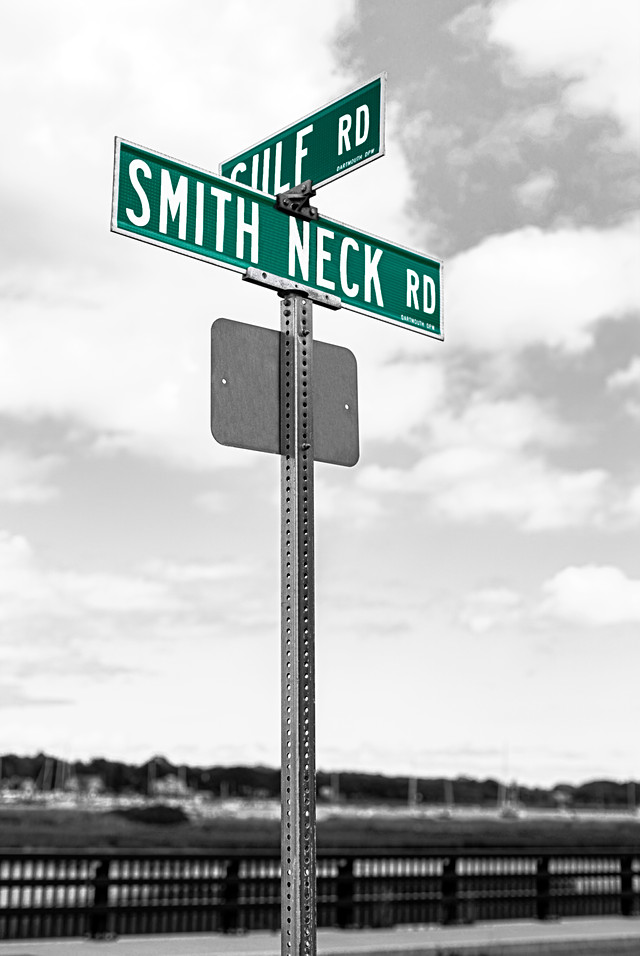 _05A0343-Pano Smith Neck & Gulf Rd 3.jpg