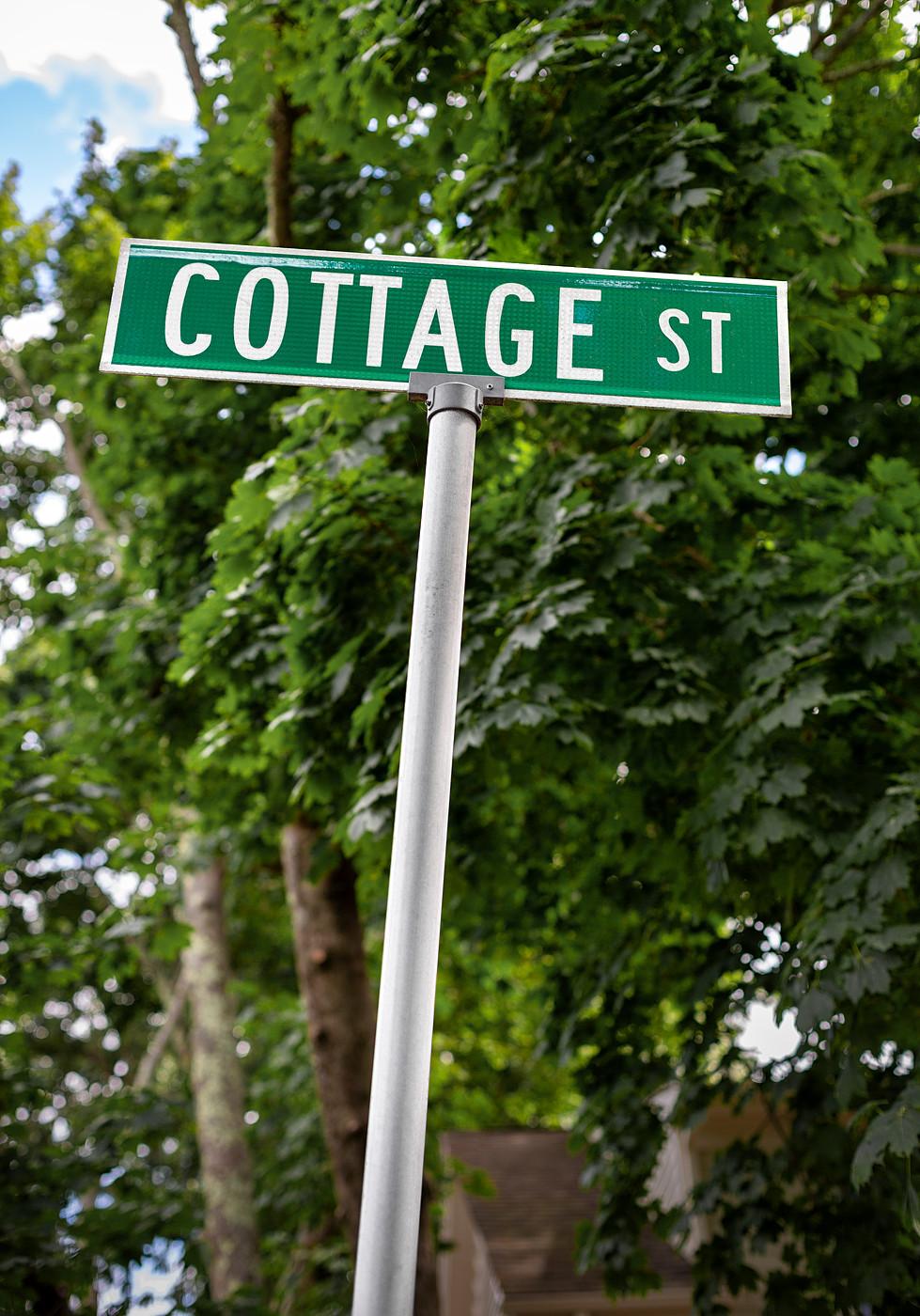 _05A0305 Cottage Street.jpg