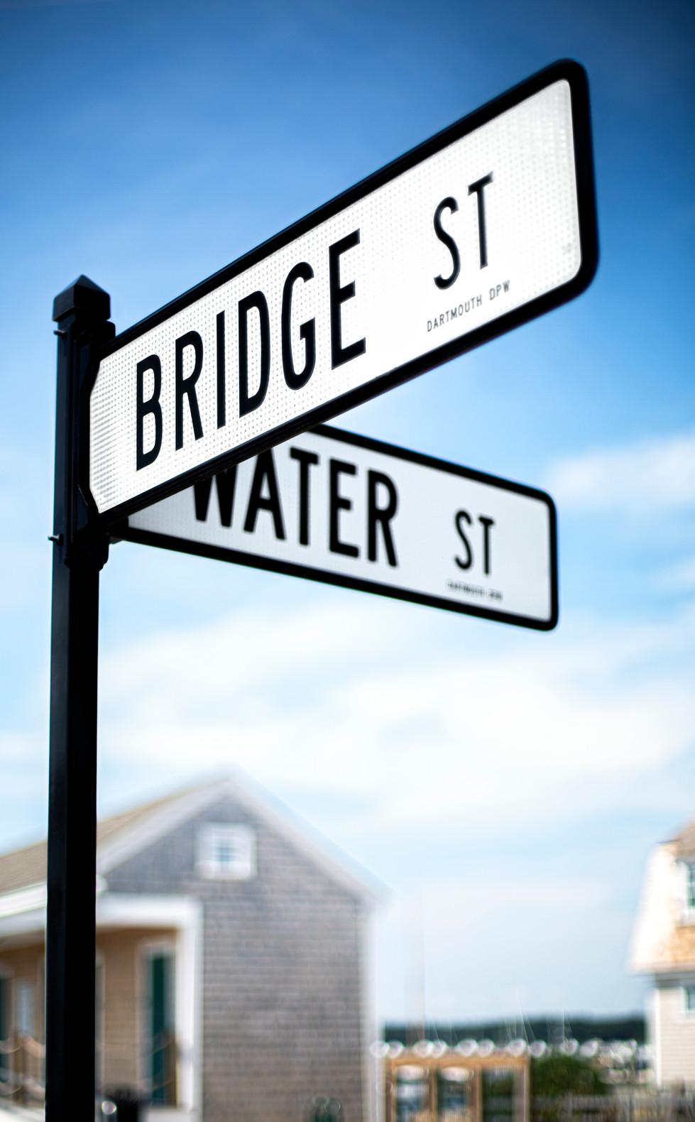 Bridge & Water Street.jpg