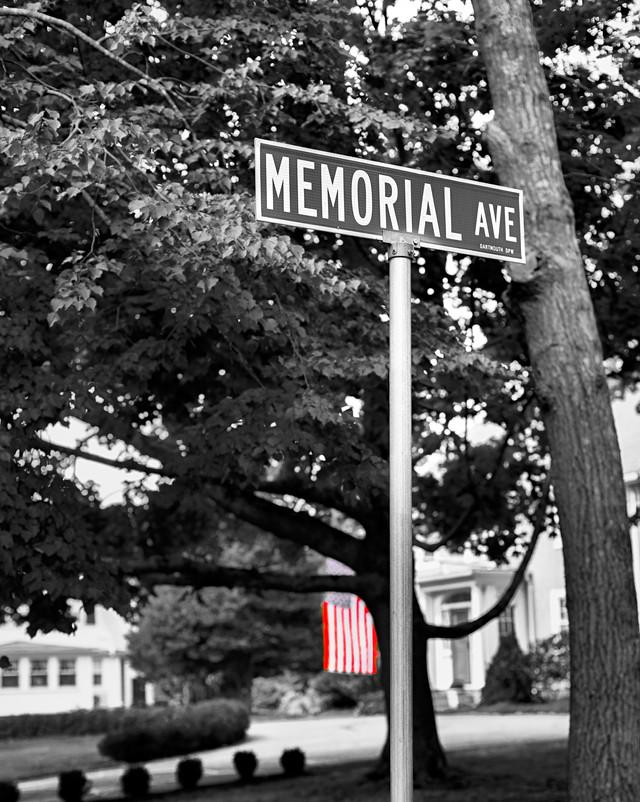 _05A0311 Memorial Ave 4.jpg
