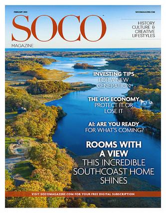 Feb 2020 SOCO Cover Shot 1.2 million