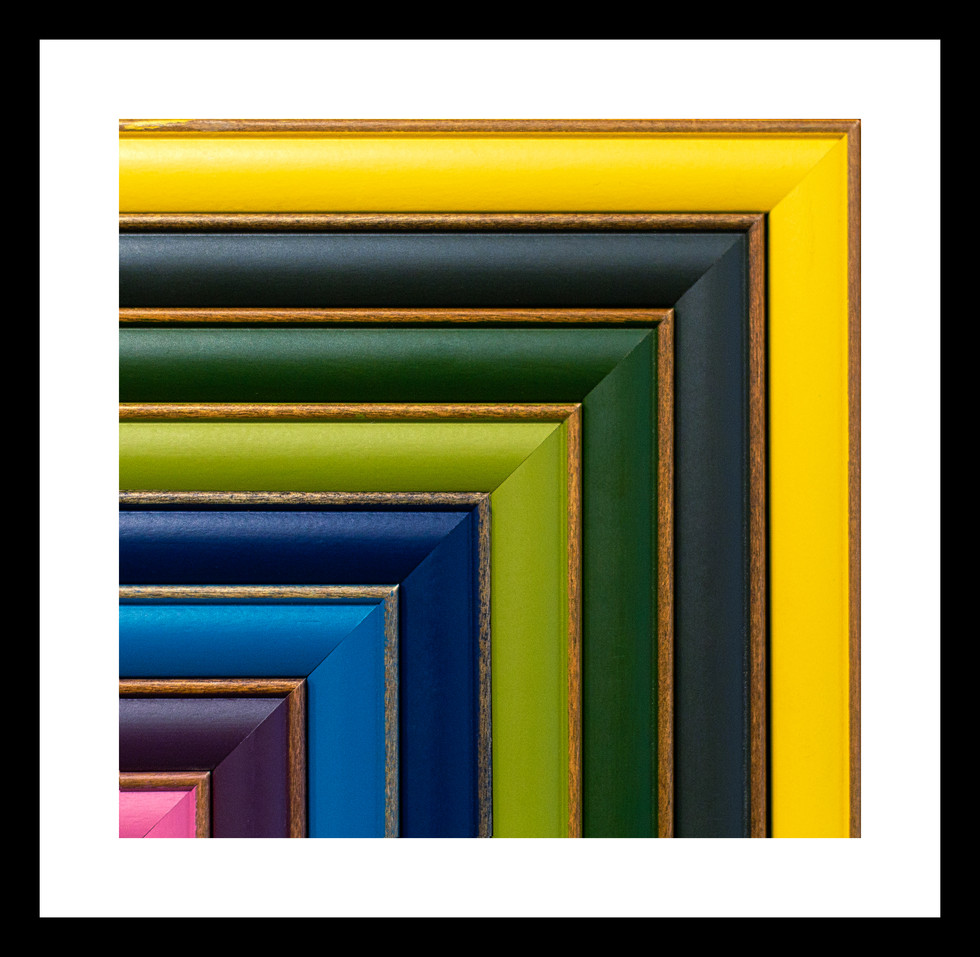 _05A1561 final framed sRGB.jpg