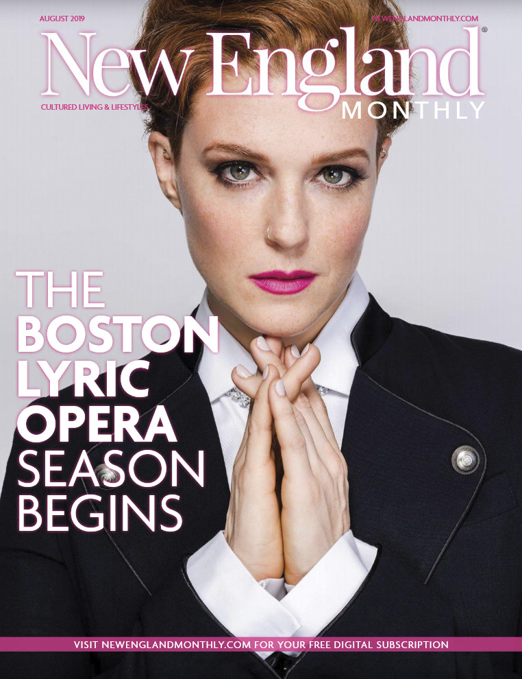 ne monthly cover august 2019 .jpg
