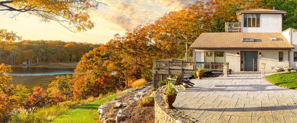 Real Estate Panoramic 1.2 Million