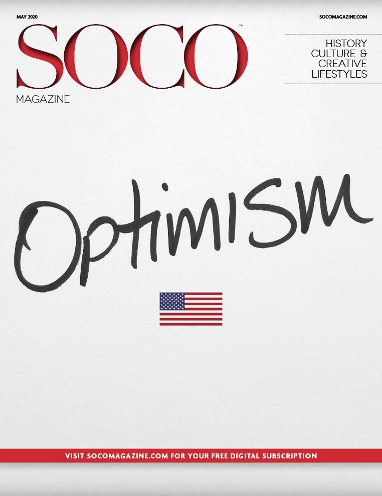 soco may 2020 cover.jpg