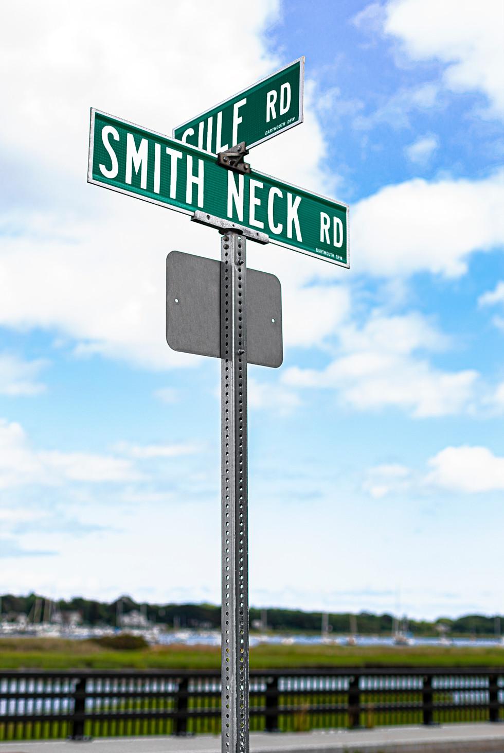 _05A0343-Pano Smith Neck & Gulf Rd.jpg