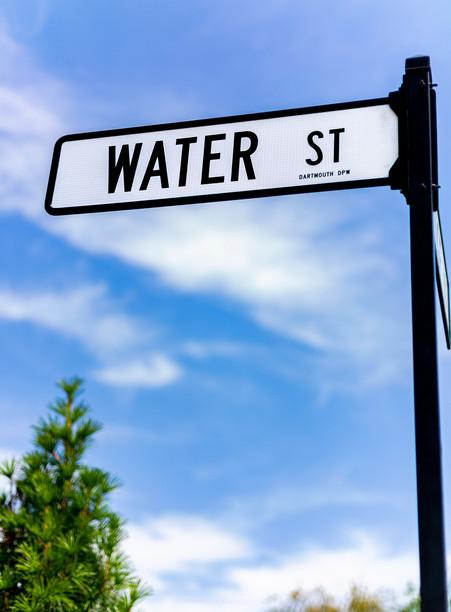 _05A9946-Pano Water Street 2 Fin.jpg
