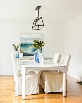 Dining Room (2).1.1.jpg