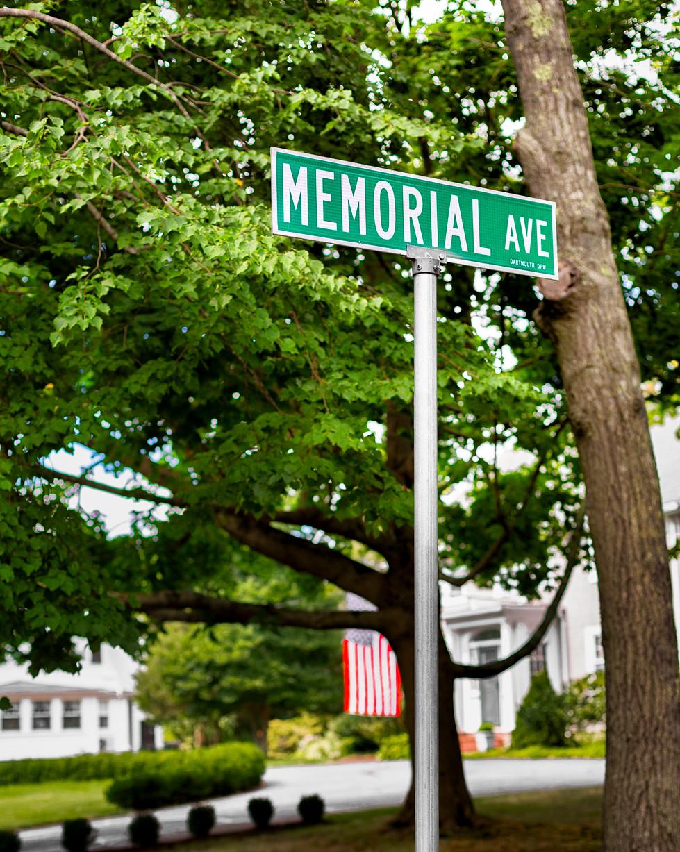 _05A0311 Memorial Ave.jpg
