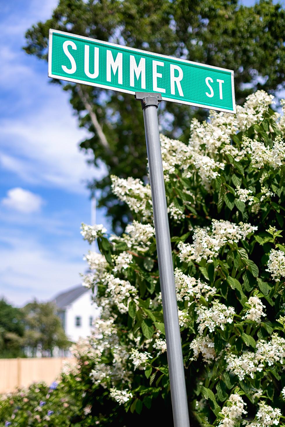 _05A0063 w Summer Street.jpg