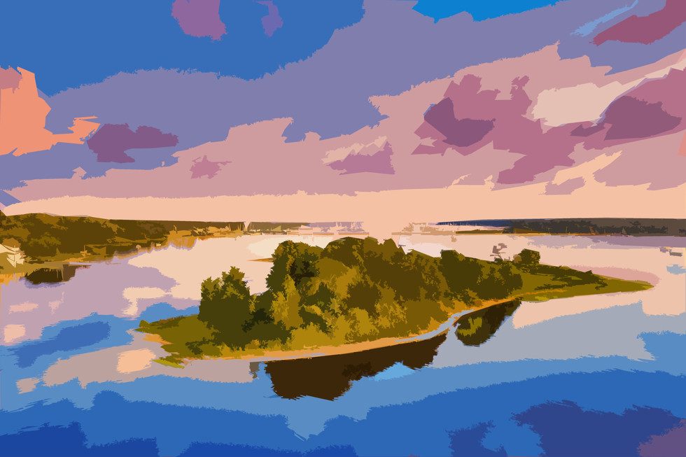 Water Clouds final cutout.jpg
