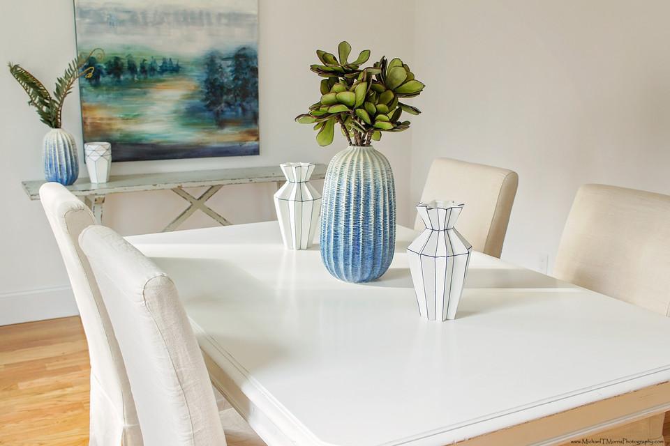 Dining Room (6).1.jpg