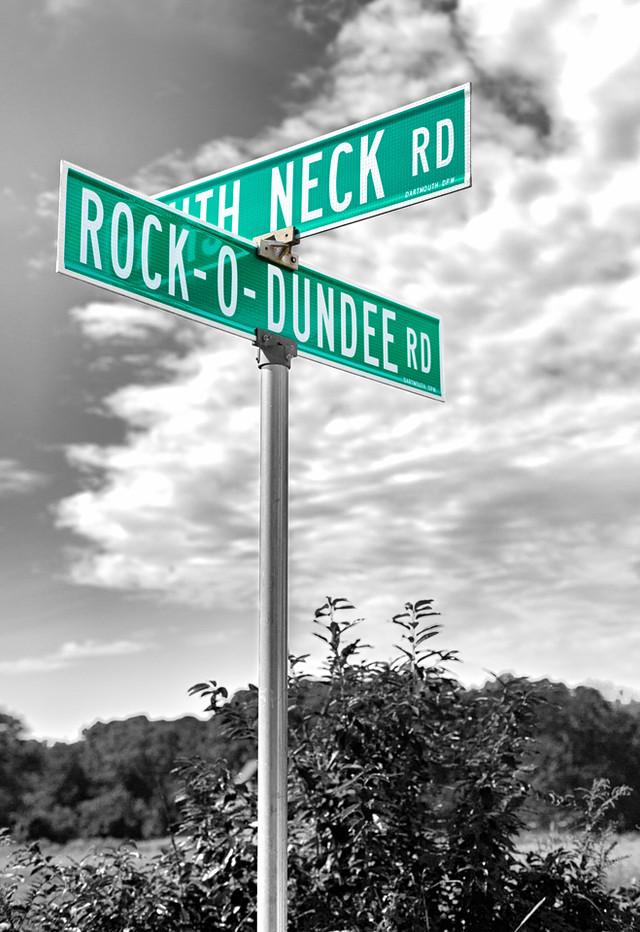 _05A1049 Rock O'Dundee & Smith Neck Rd 3
