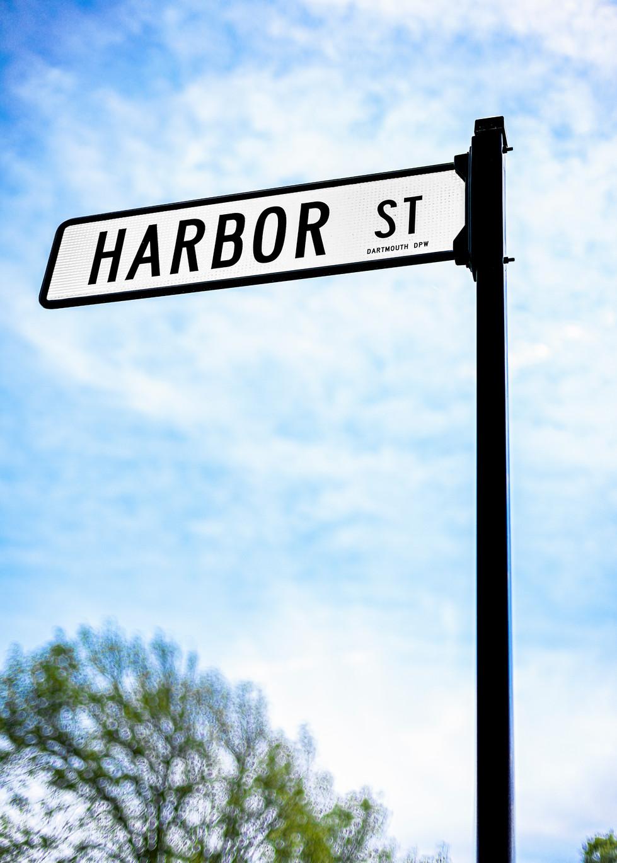 Harbor Street.jpg