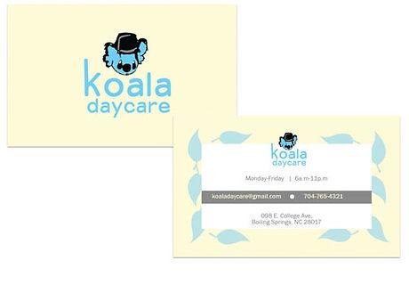 koala daycare bc.jpg
