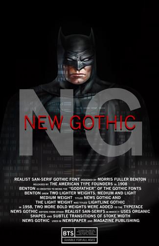 new gothic movie poster1.jpg
