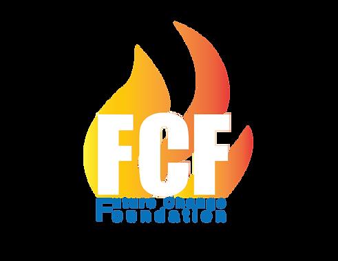 fcf flame logo design-04.png