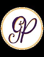gp_logo(white)-04.png