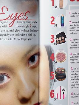 magazine-aju nice_edited.jpg