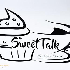 Sweet Talks