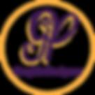 logos-04_edited.png