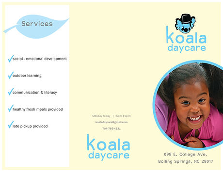 koala daycare info.jpg